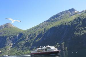 copertina-norvegia-navigazione-fiordi-img_8403