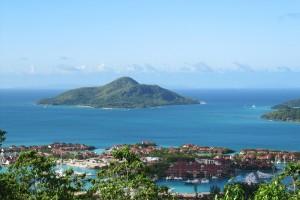 seychelles-mahe-eden-island-img_0963-p