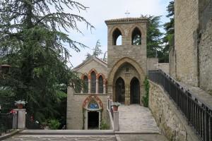 orsara_abbaziadellangelo