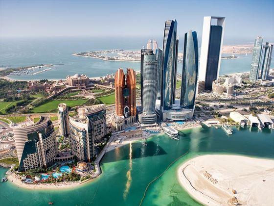 Abu_Dhabi_receives