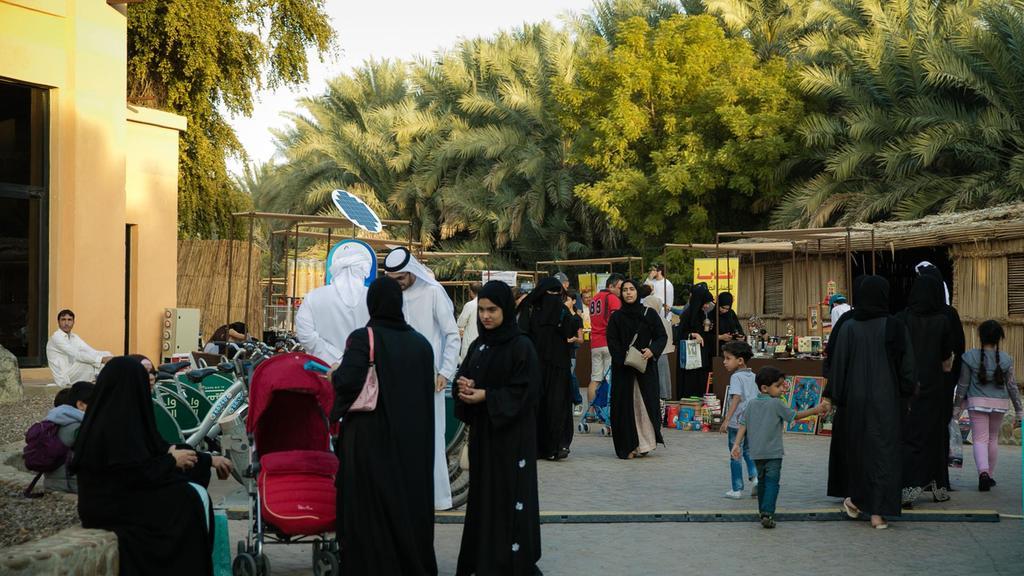 lf17-NOV-Top-10-LEDE-Weekends-at-the-Oasis-TCA-Abu-Dhabi