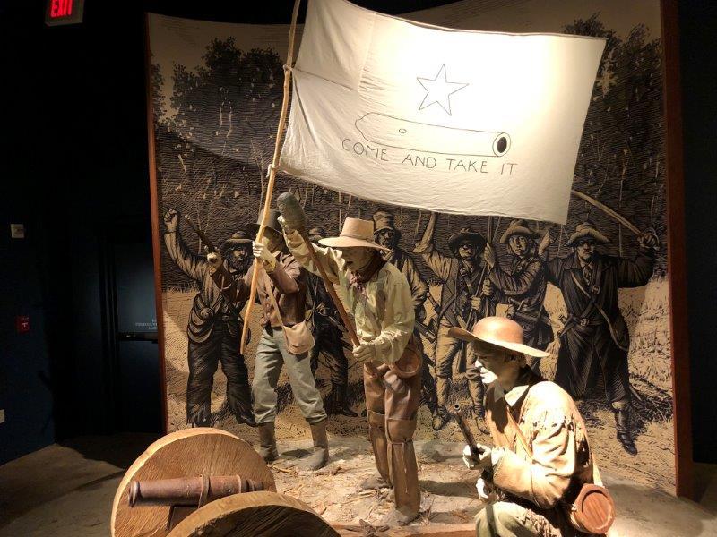 Austin Bullock Museum (1)