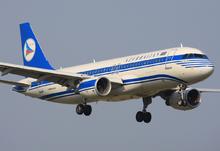 Azerbaijan_Airlines_A320-200