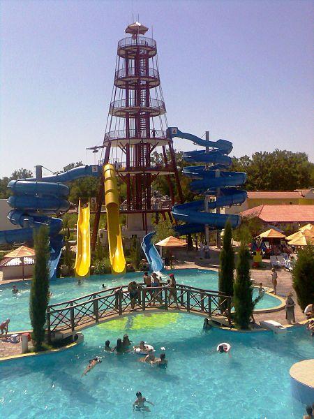 Nabran_resort