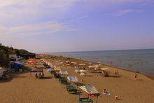 Spiaggia di Nabran