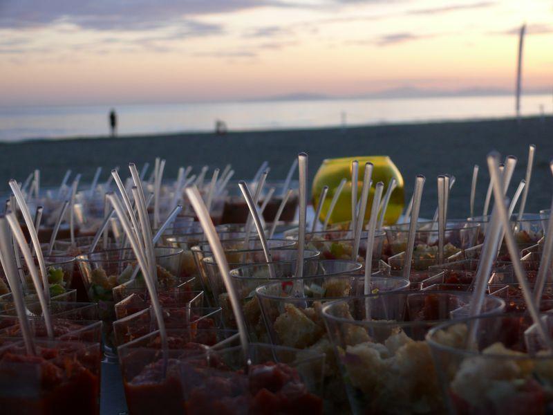 Aperitivo_sulla_spiaggia