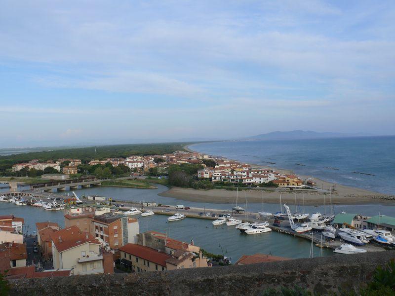 Castiglione_panorama1