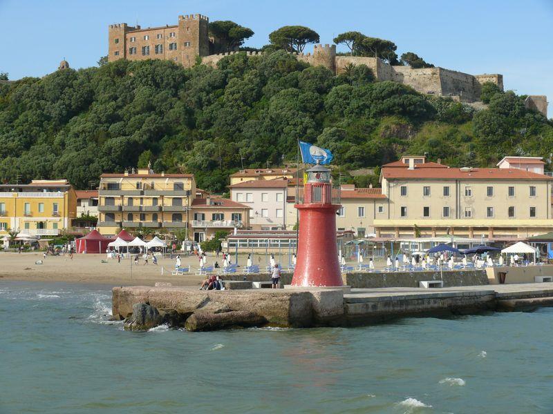 Castiglione_panorama2