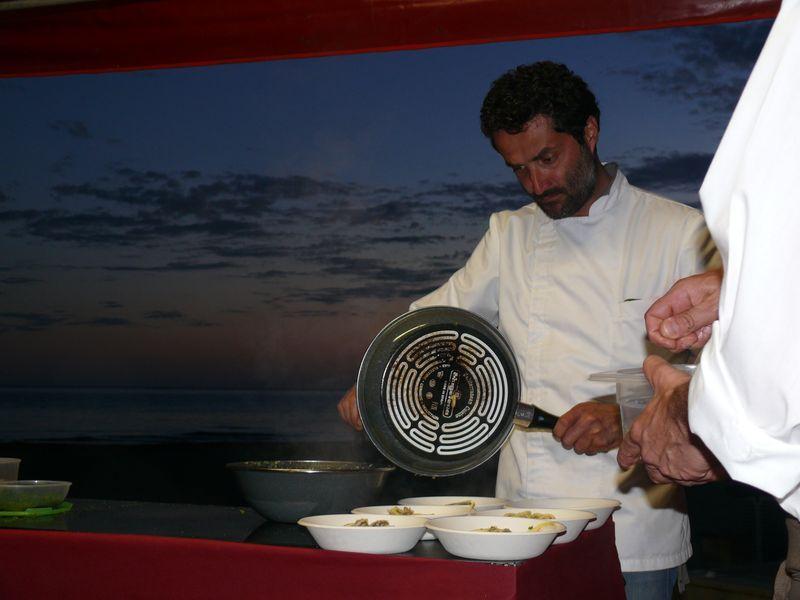 Chef_Matteo_Donati
