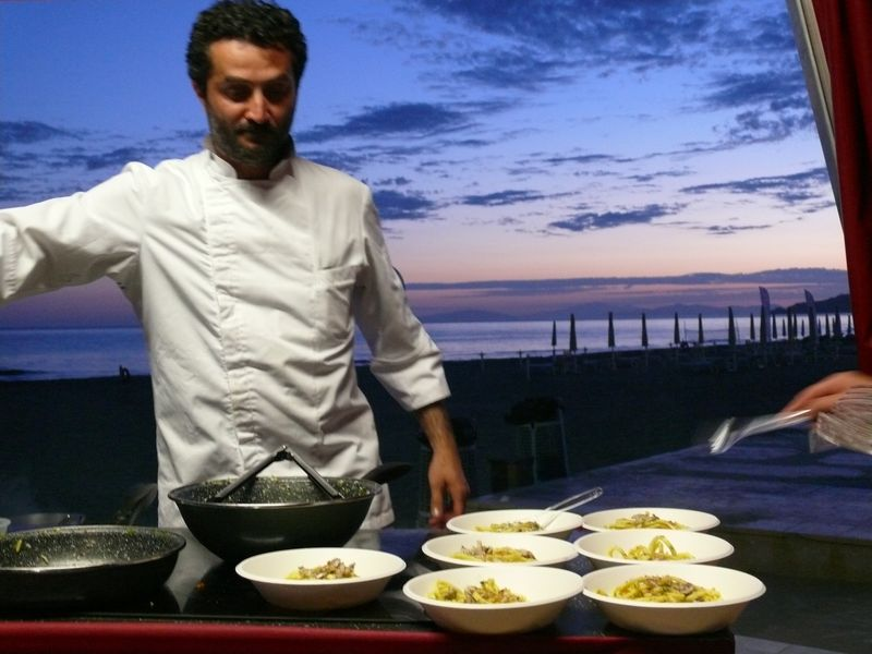 Chef_Matteo_Donati1