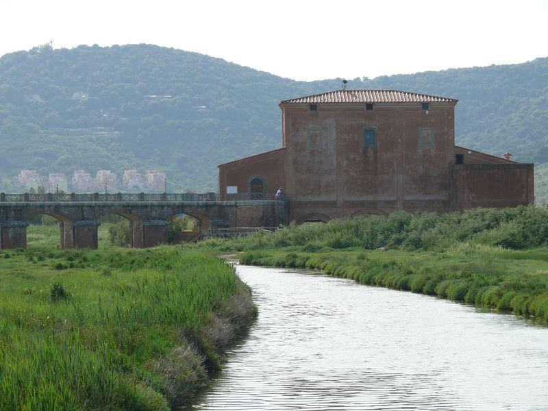 Diaccia_Botrona_Casa_Ximenes