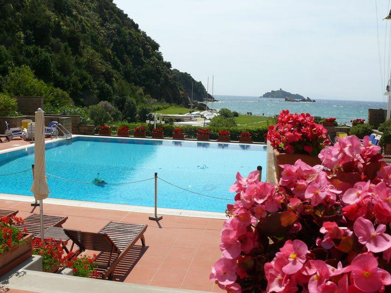 Punta_Ala_piscina