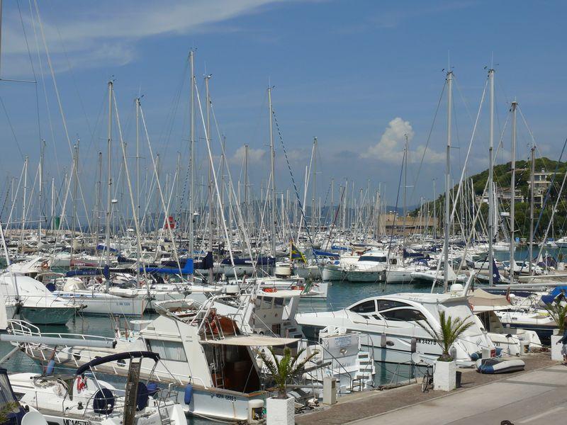 Punta_Ala_porto