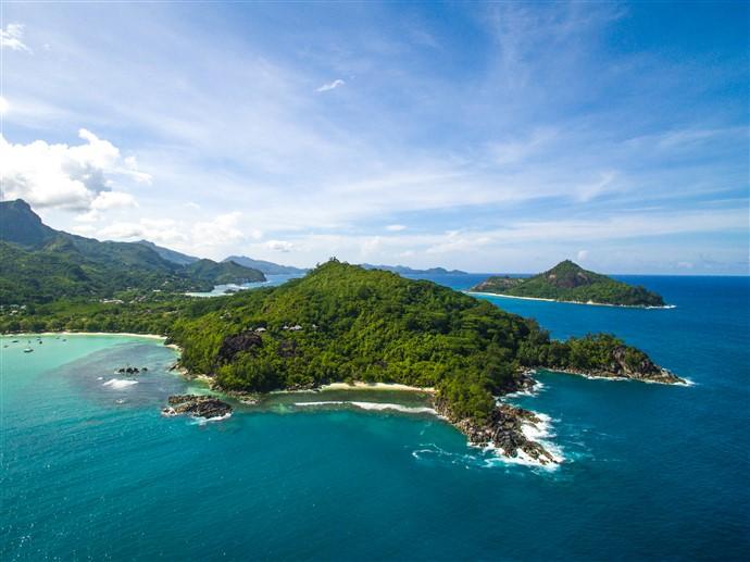Ephelia-Seychelles-2016-Aerial-View-02