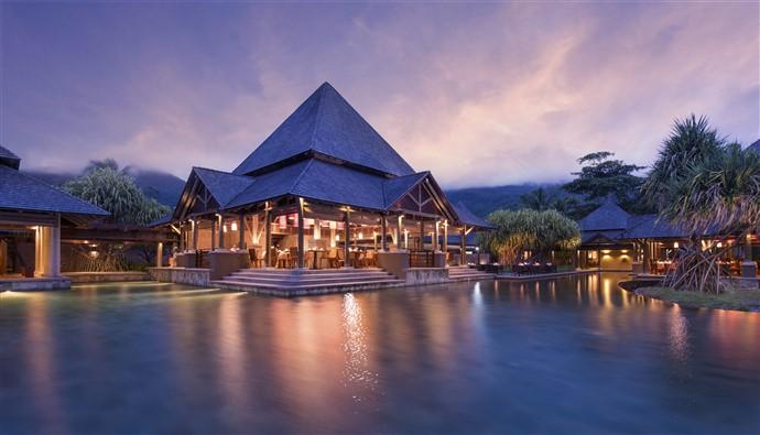 Ephelia-Seychelles-2017-AB-Corossol-Restaurant-01