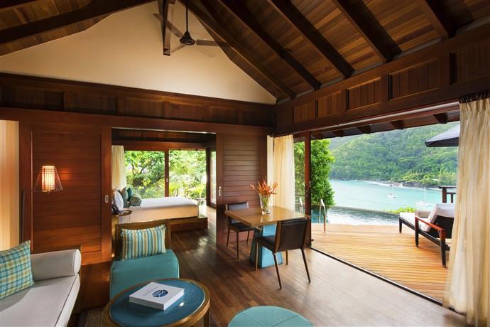 Ephelia-Seychelles-2017-AB-Hillside-Villa-04