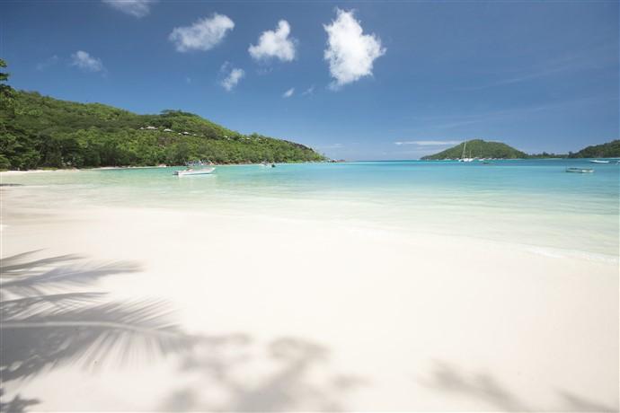ephelia-seychelles-north-beach-9