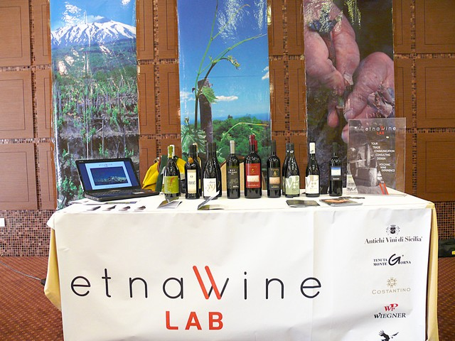 Etna_Wine