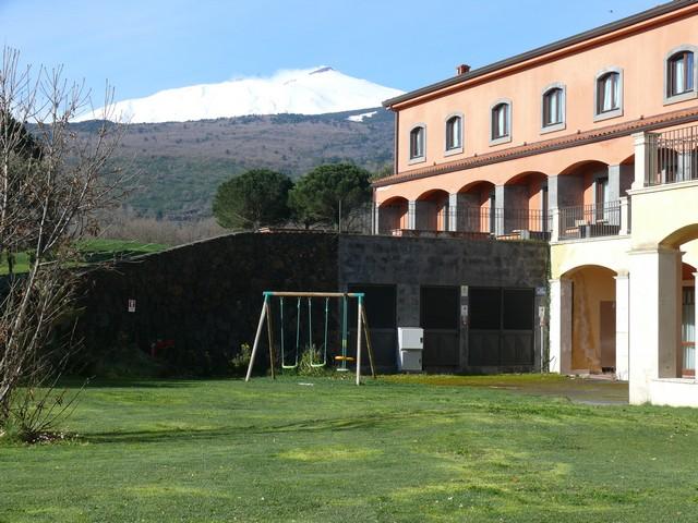 ll Picciolo Golf Club_Etna