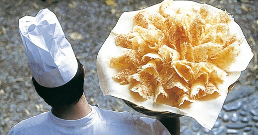 friuli-via-dei-sapori-cuoco520-krkB--835x437@IlSole24Ore-Web