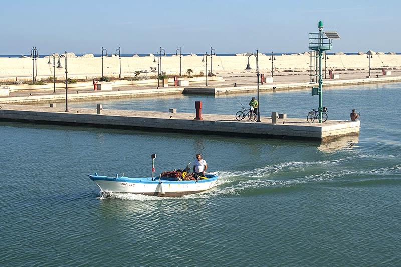 Vieste_porto_pescatore