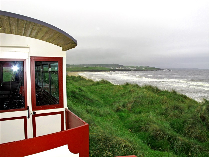 nordirlanda