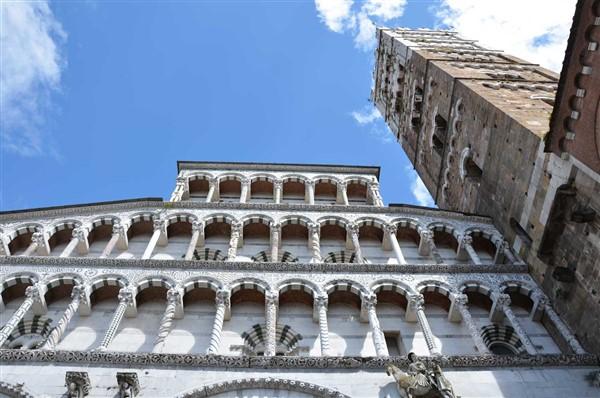 cattedrale-di-lucca