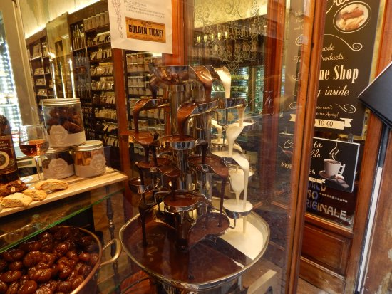 fontana-di-cioccolato