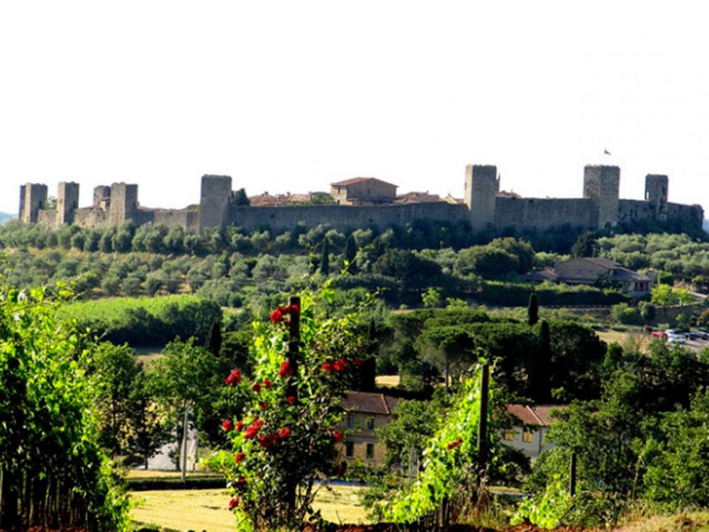 l017-da-lucca-a-siena-sulla-via-francigena-03-monteriggioni
