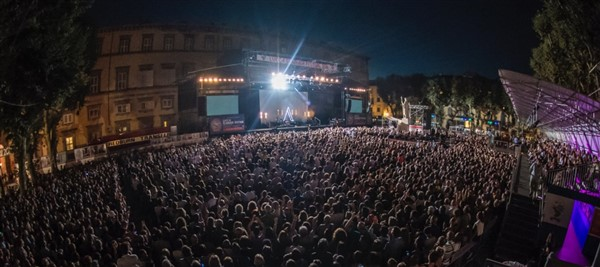 lucca-summer-festival-2016