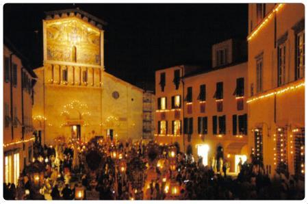 processione_volto_santo_lucca