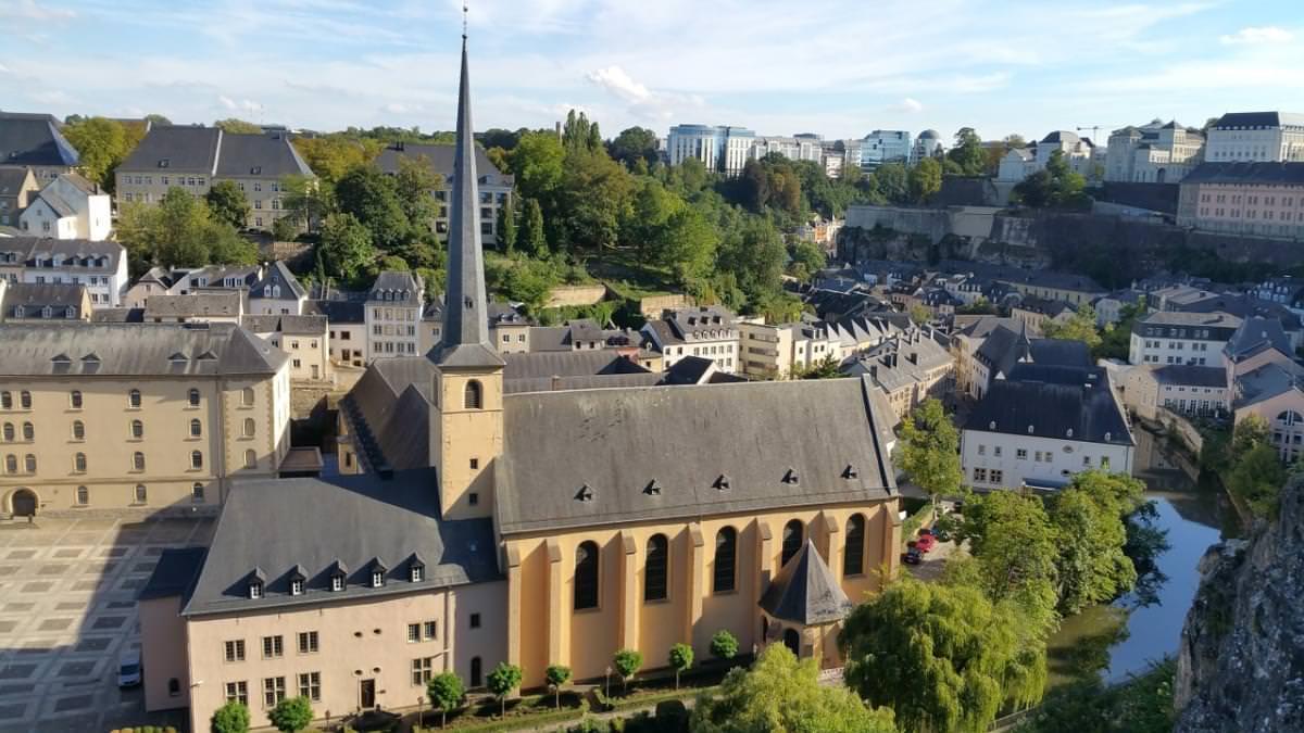 1-lussemburgo-un-giorno