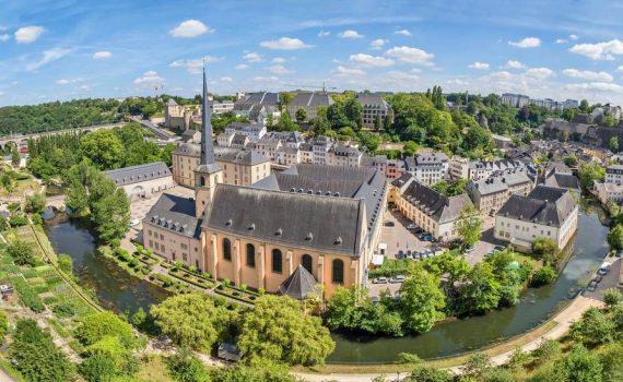 lussemburgo-cosa-visitare-570x350