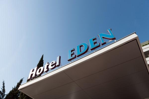 hotelmaistrarovigno (2)