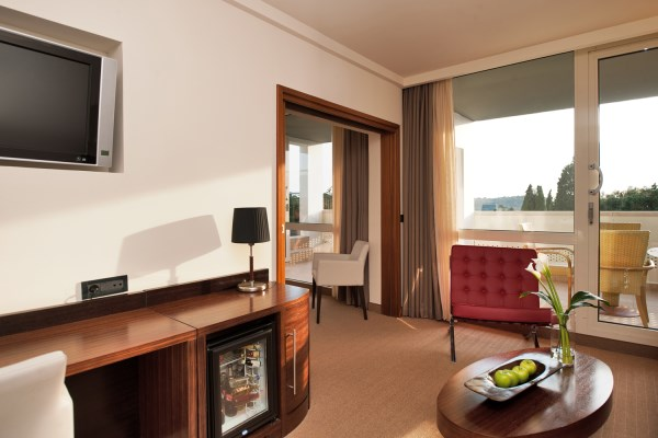 hotelmaistrarovigno (5)