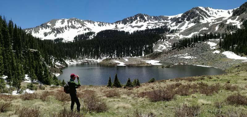 Mt Wheeler Peak1