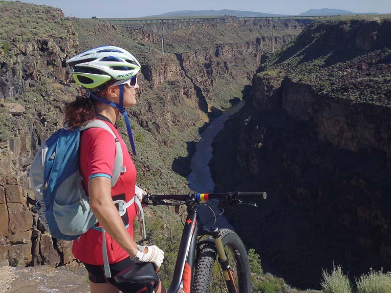 Rio Grande Trail1