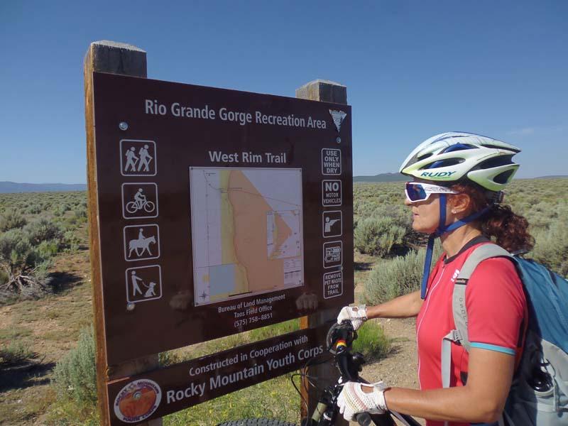Rio Grande Trail2
