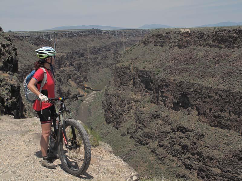 Rio Grande Trail7