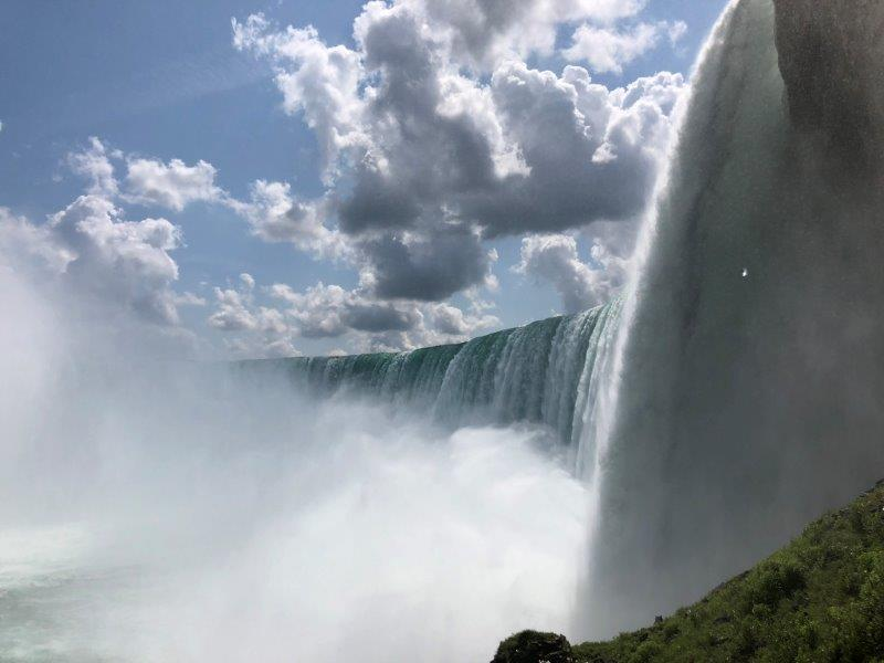 Niagara (10)