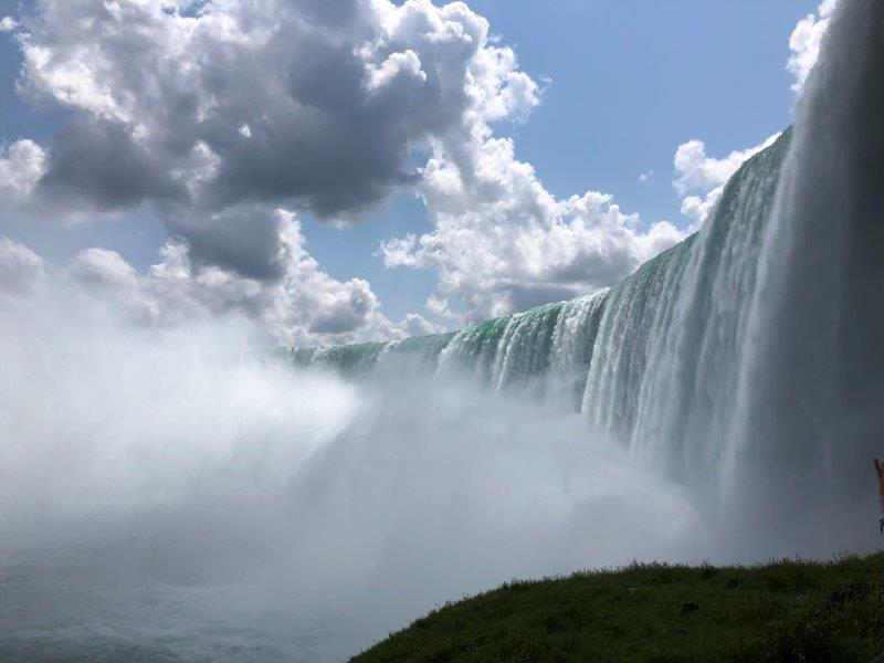 Niagara (16)