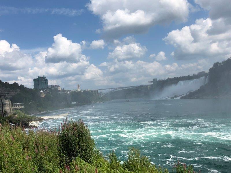Niagara (17)