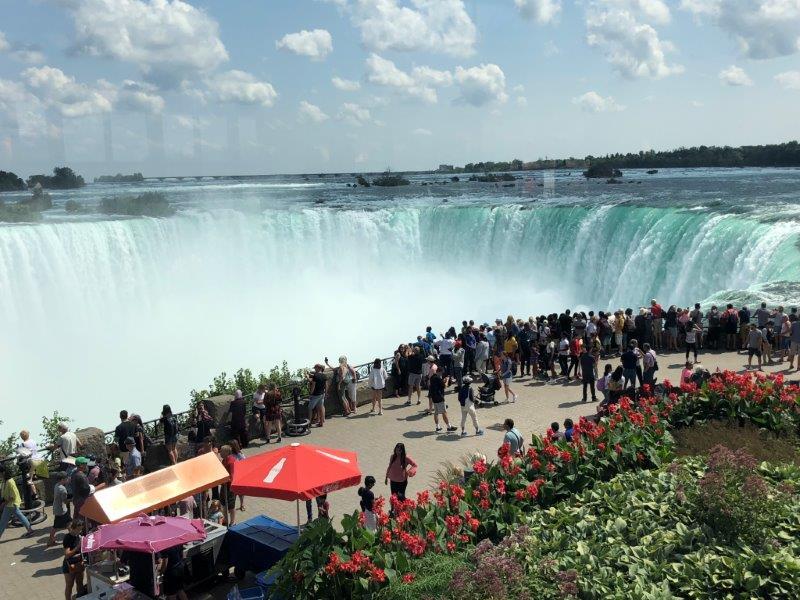 Niagara (24)