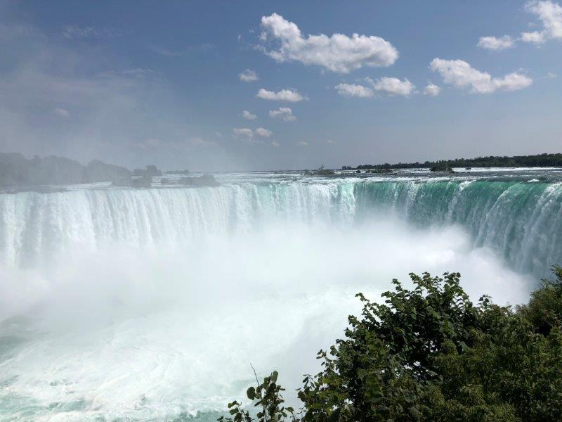 Niagara (26)
