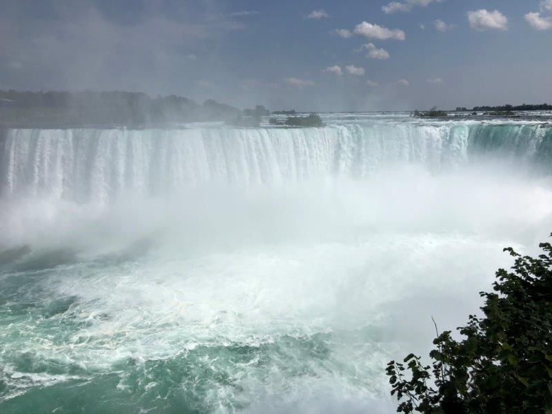 Niagara (27)