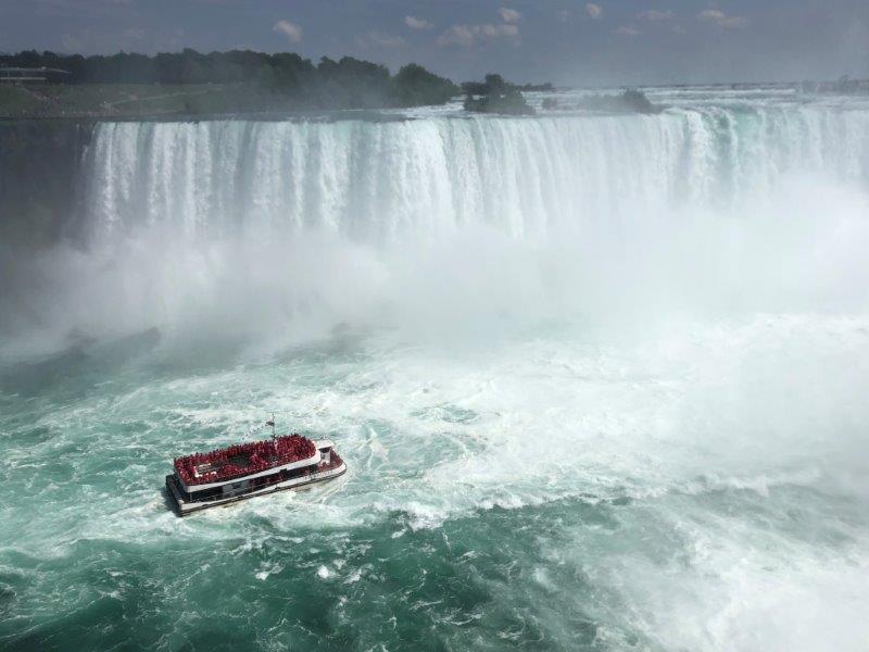 Niagara (28)