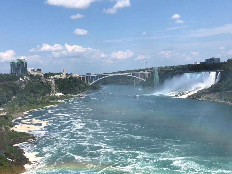 Niagara (29)