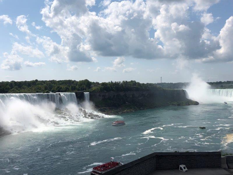 Niagara (3)