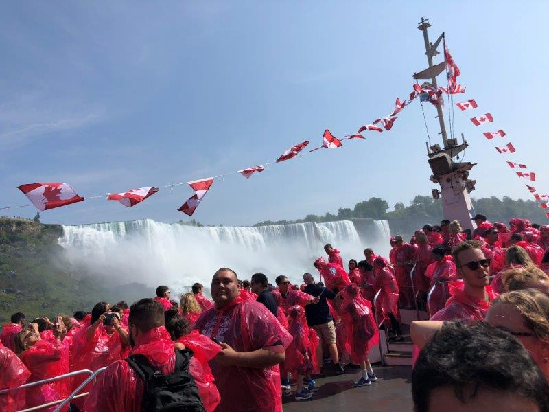 Niagara (37)