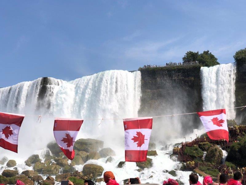 Niagara (39)